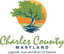 CharlesCounty-StackCountyStateStrap-Colo