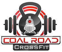 coal road.jpg