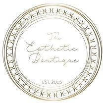 The Esthetic Boutique.jpg
