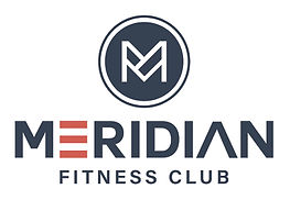 Meridian Fitness.jpg