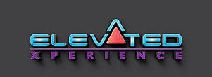 ElevatedX2.jpg
