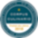 Corpus-Culinario-Produkt-des-Jahres_KLEI