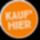 Kauf-Button_2.png