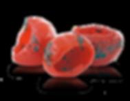 Peppadew_sweetie-GRILLS_RGB_.png