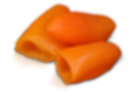 Pepperdillo-orange_RGB_.png