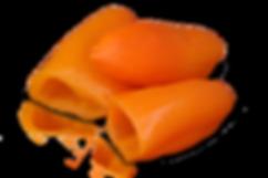 Pepperdillo-orange_RGB_.png