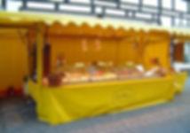 Oliverie-Marktstand.jpg