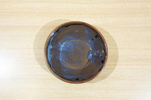 Apuna Ceramics - Bowl