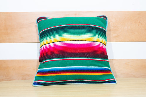 San Clemente Accent Pillow