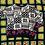 Thumbnail: Vintage 80s Sweater