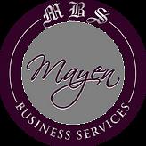 mbs_logo3000.png