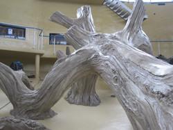 2Create-decor-Todi