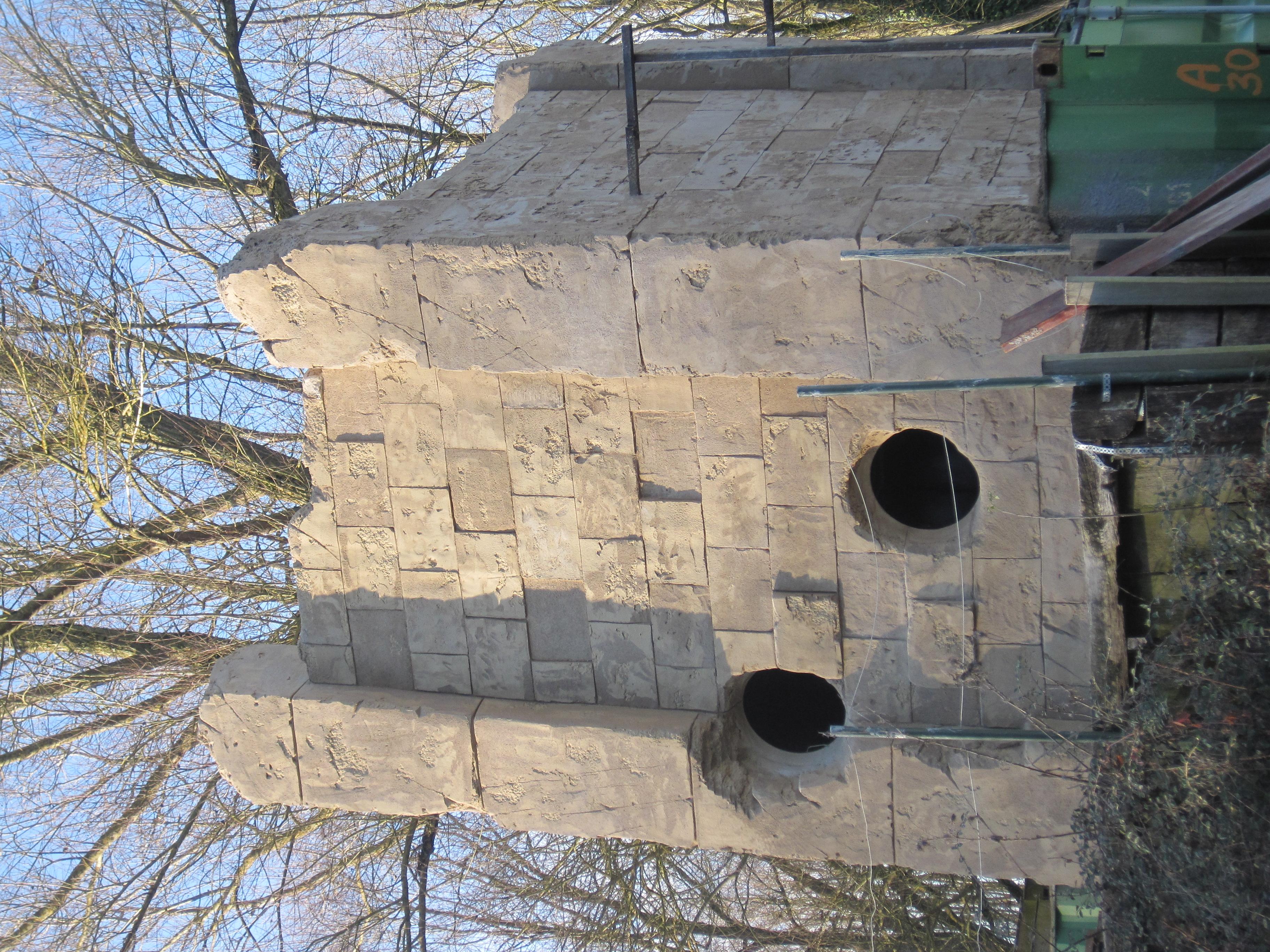 2Create-ruine-speleobox
