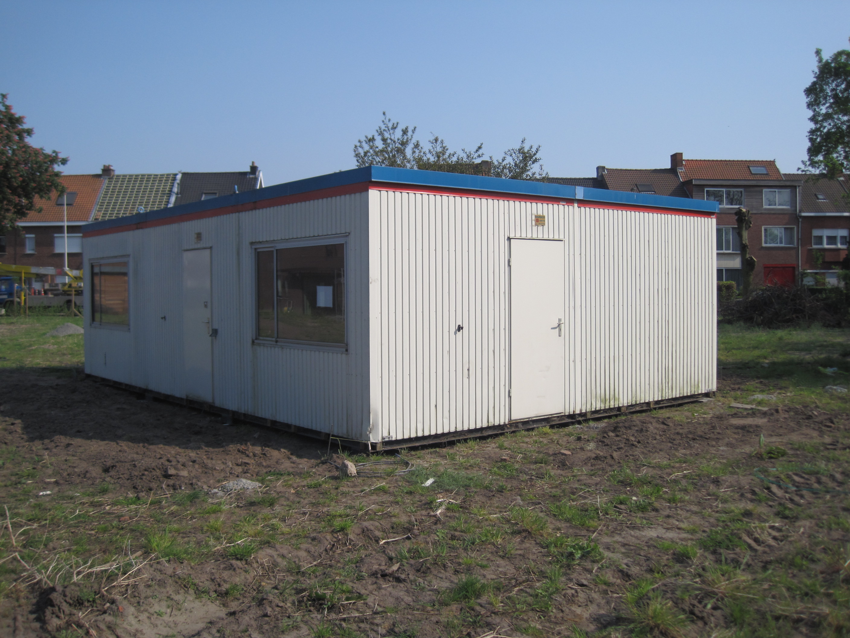 aug 2010 1084