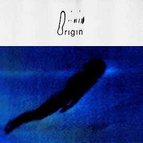 origin-main.jpg