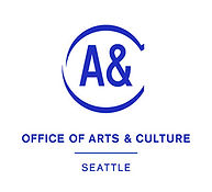 Seattle-office-of-Arts-and-culture.jpg