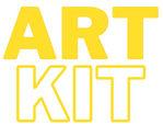 artkit logo .jpg