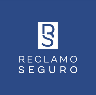 Recurso 10.png