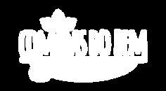 Logo-CB-Branco.png