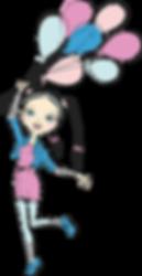 baloon girl.png