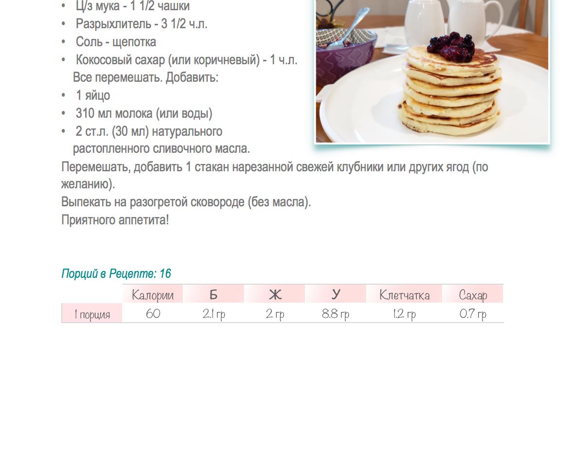 Пример блюд.png