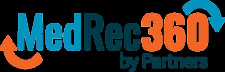 MedRec360 Logo.png