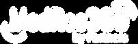 MedRec360 Logo_WHT.png