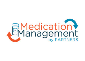 Announcing The Launch of Partners Medication Management LLC