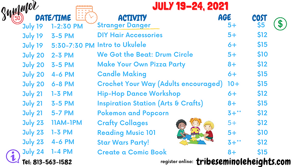 July 19-24.png.png