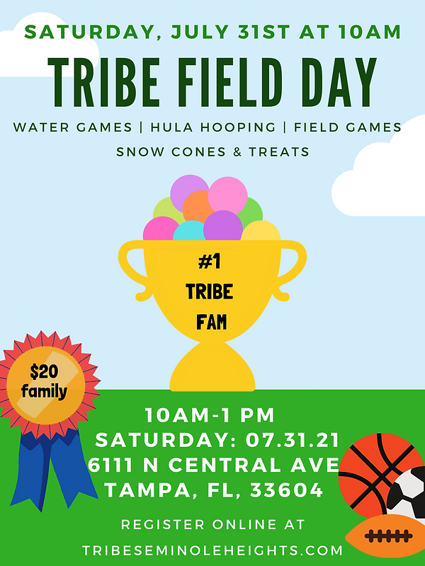 Field day flyer.png.png
