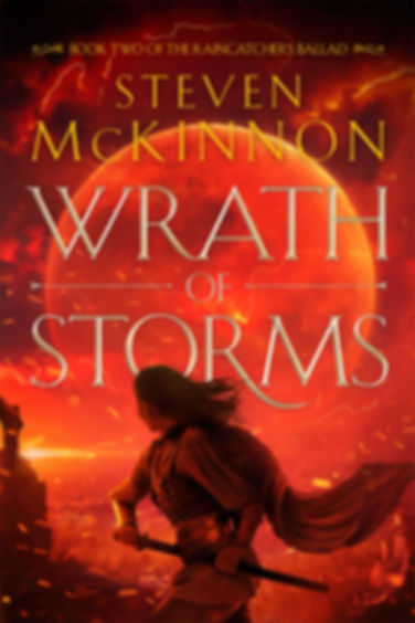 wrath-of-storms-ebook.jpg