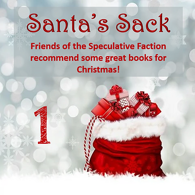 Recommendations for Santa's sack 1