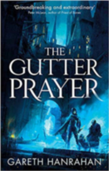 gutter prayer.jpg