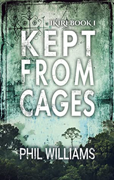 Kept from Cages.jpg