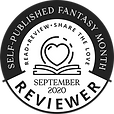 SPFM Reviewer.png