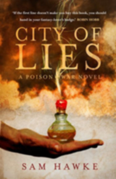 city of lies.jpg