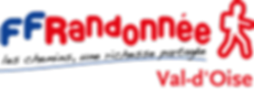 Logo95ValdOise1.png