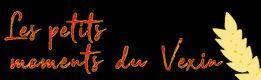 logo petits moments du vexin (2).jpg