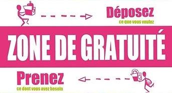 zone_de_gratuité.jpg