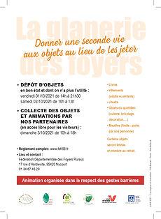 Flyer A5 HD_page-0002.jpg