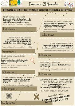 Carte au trésor les petits momants du Vexin - FDFR95.png