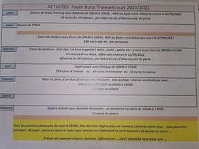 activités 2021-2022 théméricourt.jpg