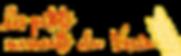 logo petits moments du vexin (2).png