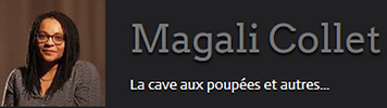 Magali Collet.png
