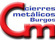 Logo_CM_W.jpg