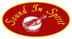 Sound in Spirit logo OVAL v3.png