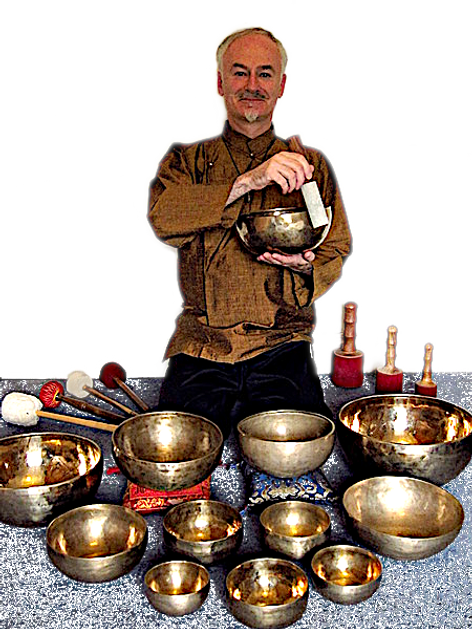 Nick with bowls 3.png