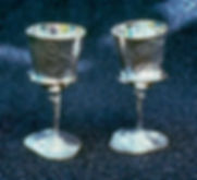 Two Port Cups