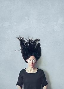 117-1- Conceptual Fine Art Photography – Lauren Midgley – Wonder+Light, LLC