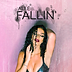 Fallin cover art bold.png